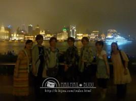 Bijou in SHANGHAI!・3